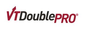 Vt20 double 20pro